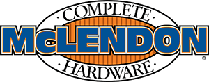 McLendon Hardware